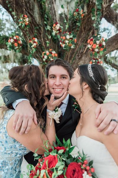 ELP0125 Alyssa & Harold Orlando wedding 888.jpg