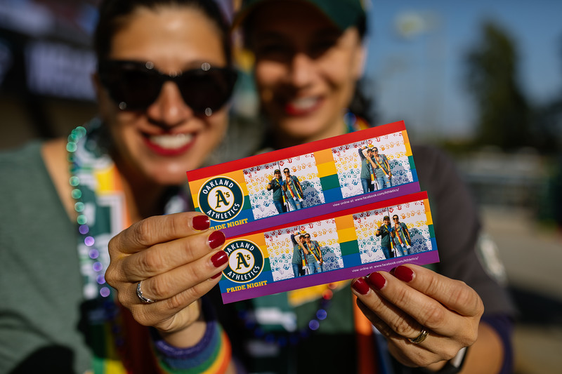 2017-06-06_ROEDER_OaklandAthletics_PrideNight_0161.jpg