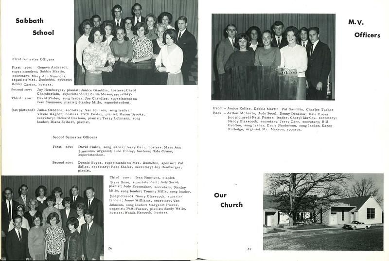 1966 ybook__Page_15.jpg