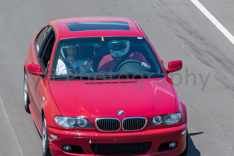 Group 3 Drivers-215.jpg