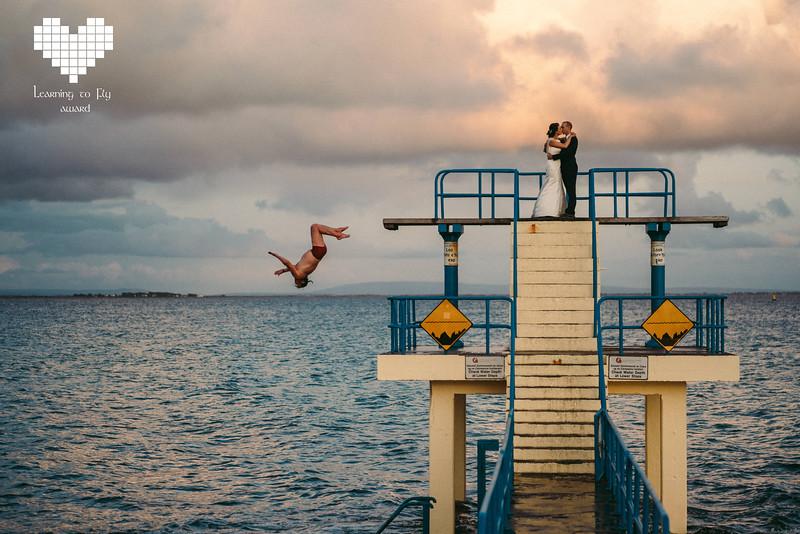 paul duane bridal couple (9).JPG