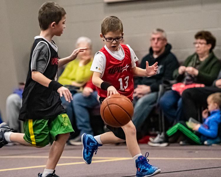 2020-02-15-Sebastian-Basketball-32.jpg