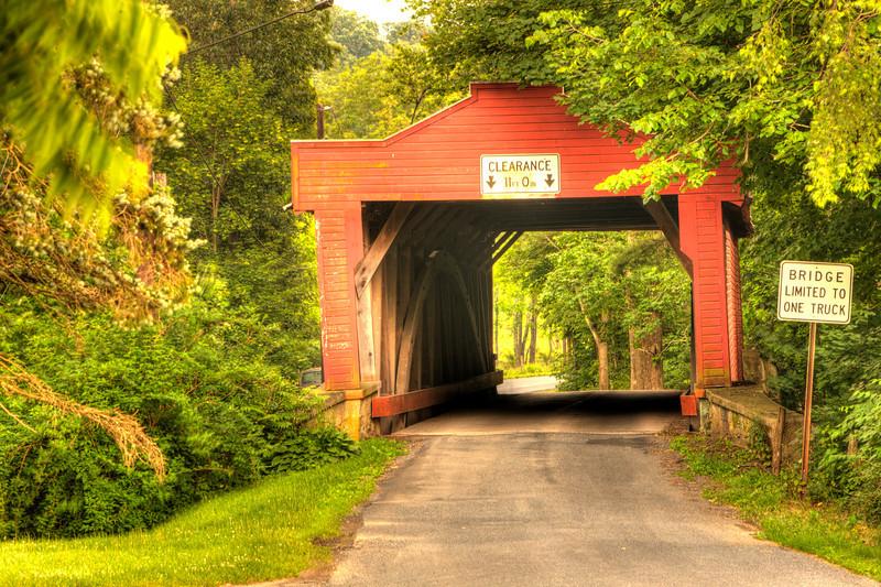 Kutz Bridge.jpg