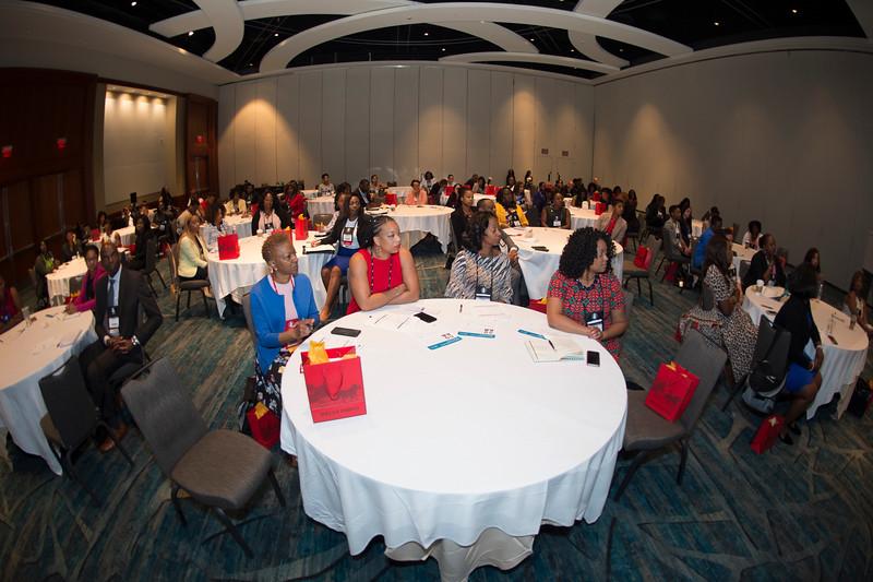 Women of NABA Network Management Session - 017.jpg