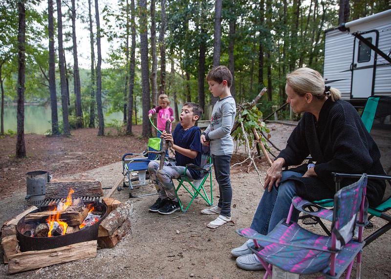 family camping - 363.jpg