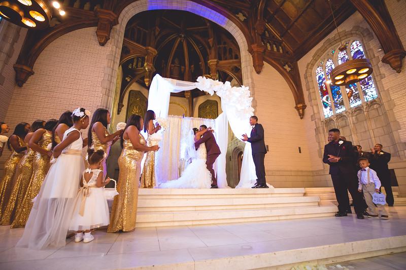 Benson Wedding JW-0859.jpg
