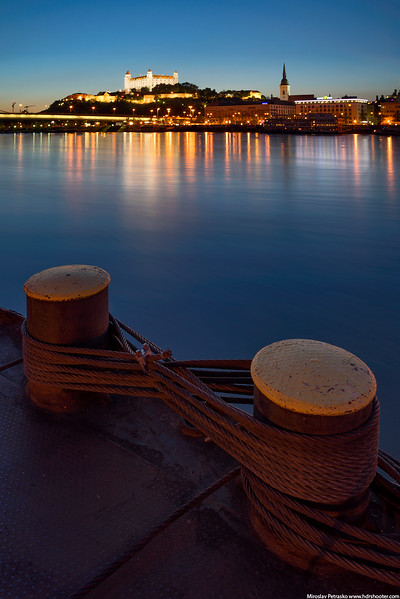 Bratislava_DSC0571-web.jpg