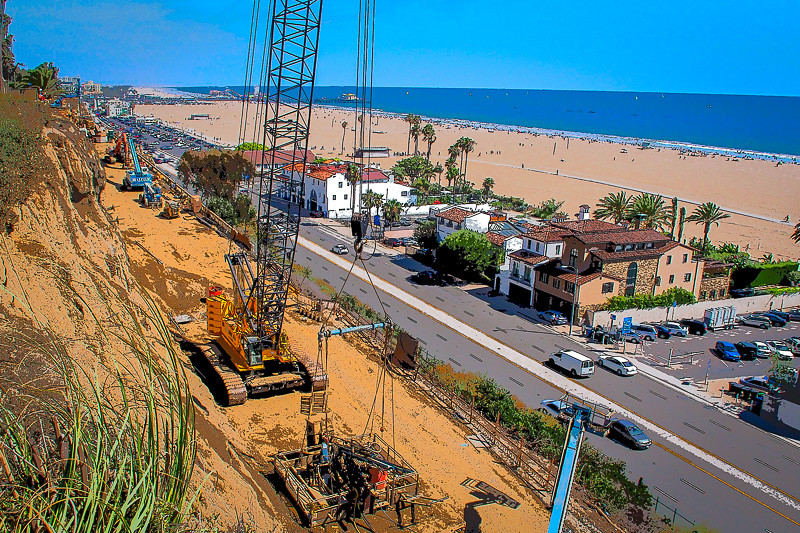 July 31 - California Incline_ Santa Monica_ CA.jpg