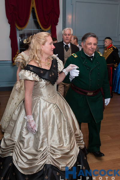 Civil War Ball 2016-129.jpg
