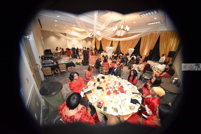 Olawumi's 50th birthday 1421.jpg