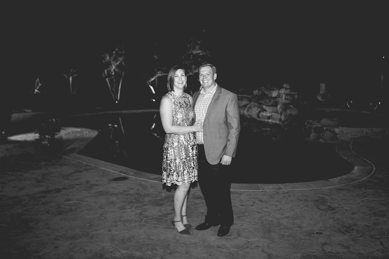 2016-10-29-Meredith and Richard Engagement-2.jpg