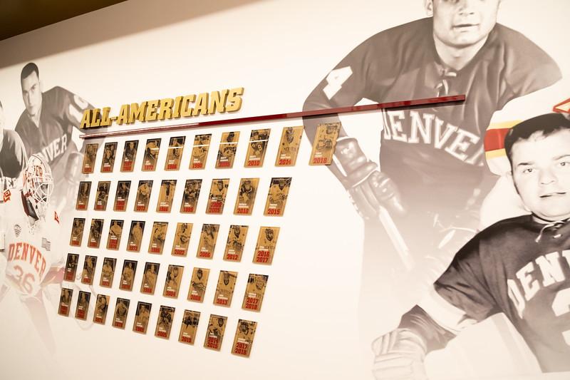 20181103-DU-Hockey-RibbonCutting-281.jpg