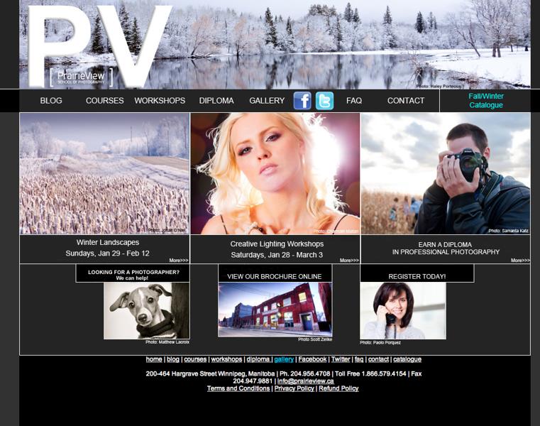 PVad-ines.png