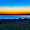 SunsetMundenPointPark-179