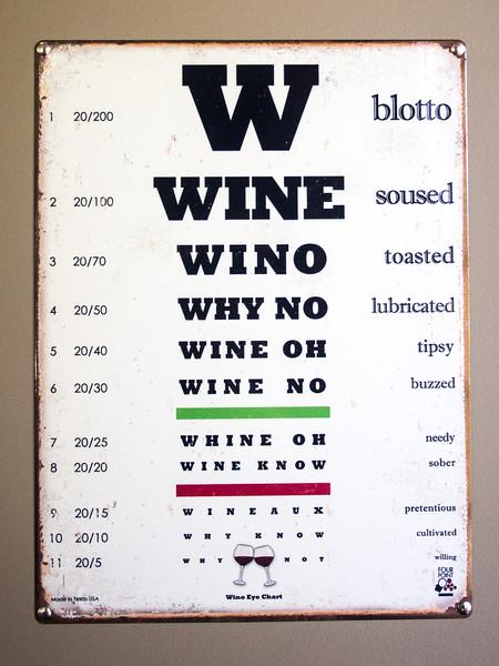 wine sign.jpg