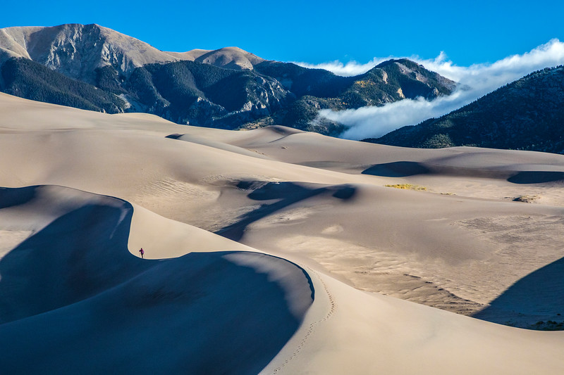 Colorado-Great-Sand-Dunes-335A5317.jpg
