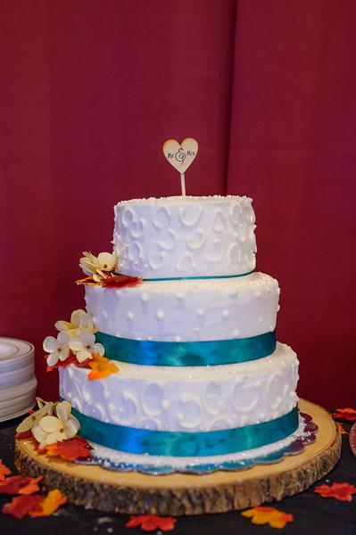 Tracy & Elizabeth's Wedding-128.jpg