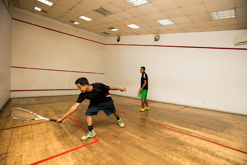 Squash-001-Uttara Club.JPG