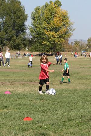 Soccer07Game09_016.JPG