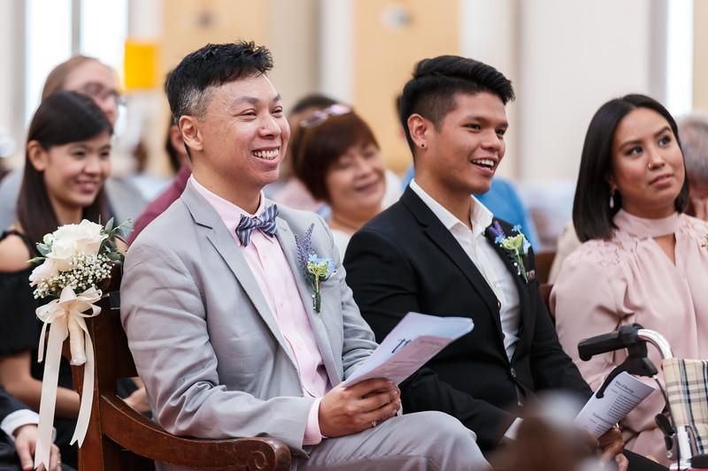 VividSnaps-Wedding-of-Herge-Teressa-107.jpg