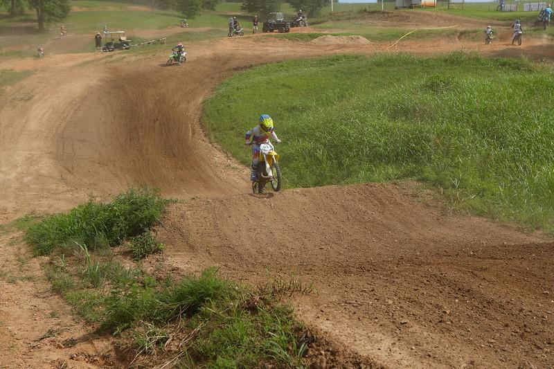 FCA Motocross camp 20170558day1.JPG