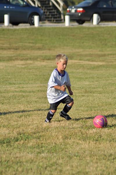 soccer- 057.JPG