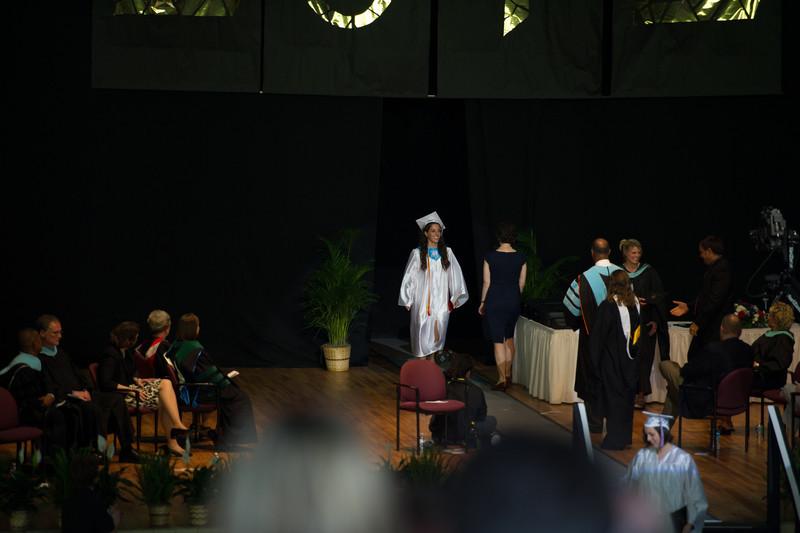 CentennialHS_Graduation2012-115.jpg
