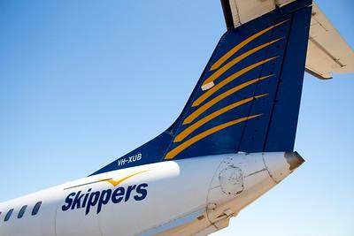 Skippers Aviation