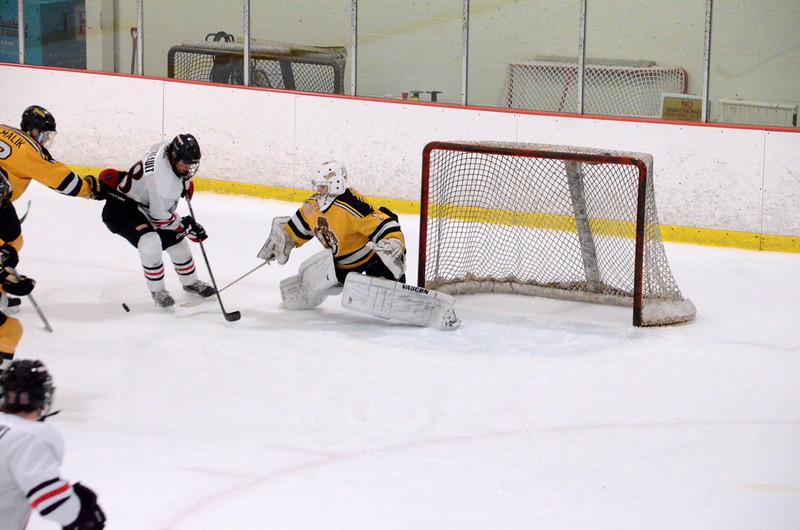 170922 Junior Bruins Hockey-171.JPG