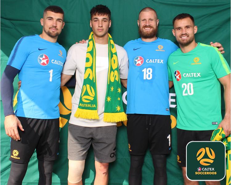 Socceroos-38.jpg
