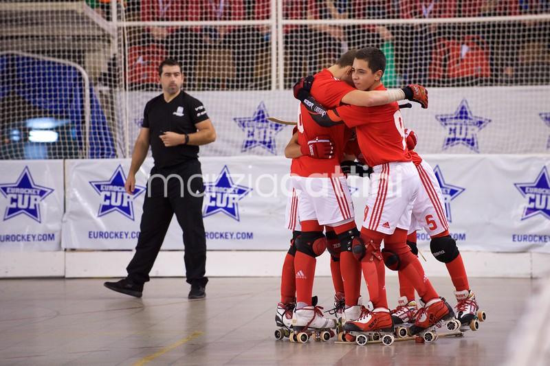 18-11-03_14-Vilanova-Benfica20