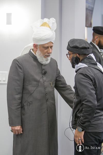 2018-10-17-USA-Philadelphia-Mosque-021.jpg