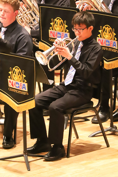 20190406 Honor Band Performance-1695.jpg