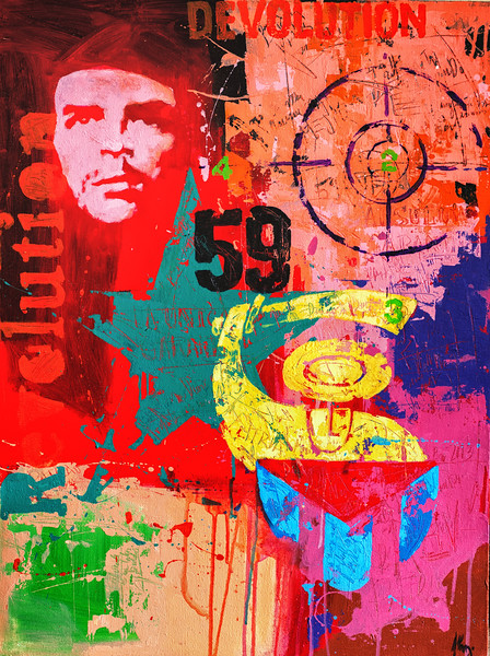 13-01Jan-Cuba-S4D-92.jpg