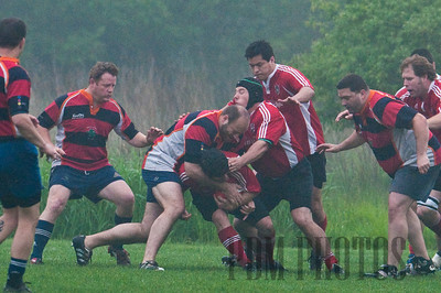 Jersey Cup 05-16-2009
