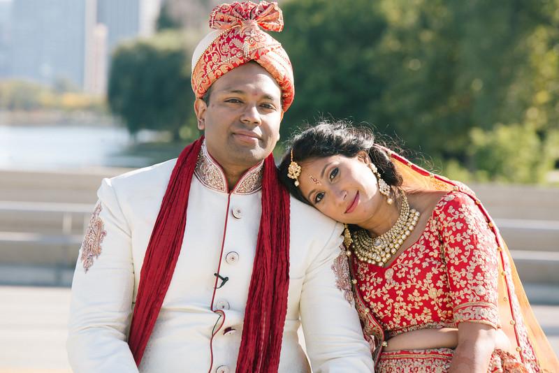 LeCapeWeddings_Shilpa_and_Ashok_2-772.jpg