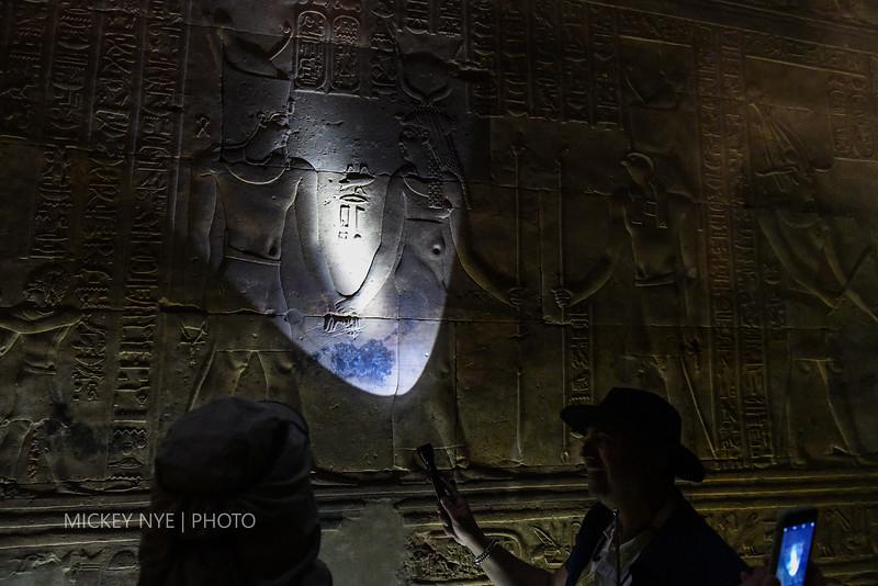 020820 Egypt Day7 Edfu-Cruze Nile-Kom Ombo-6051.jpg