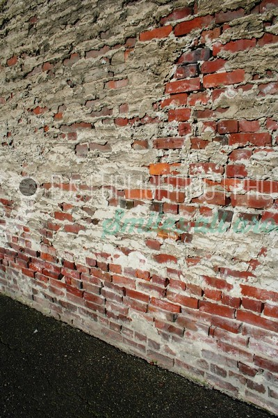 Brick Wall Perspective_batch_batch.jpg