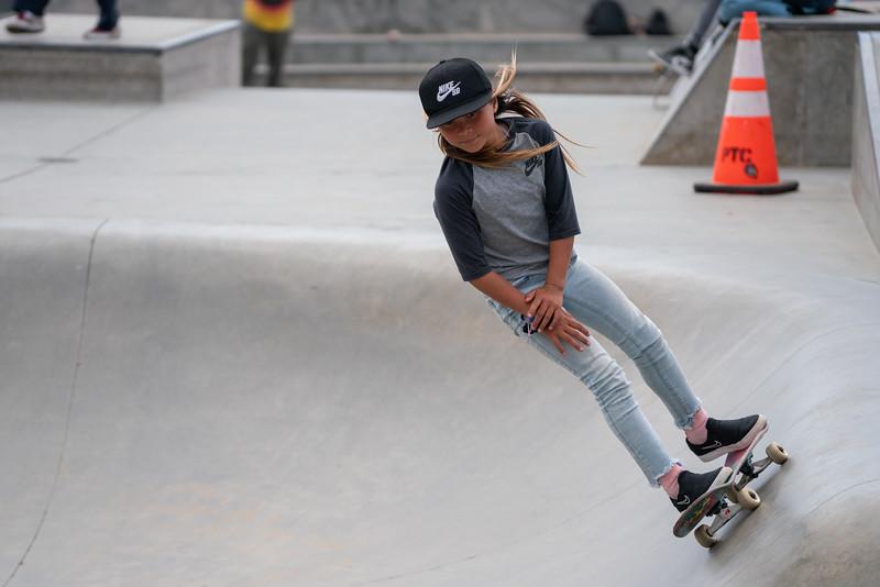 VB-Skate-24.jpg