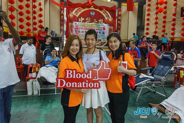 G3K_JCI-Pearl_Blood_Donation_Drive_044.jpg