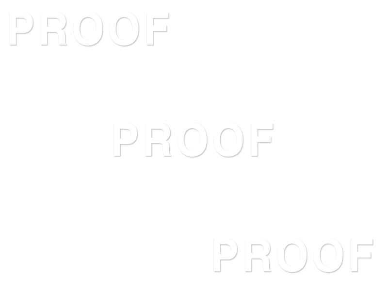 PROOF X3.png