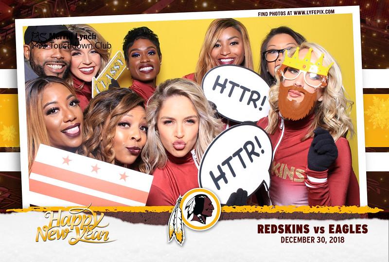 washington-redskins-philadelphia-eagles-touchdown-fedex-photo-booth-20181230-160044.jpg