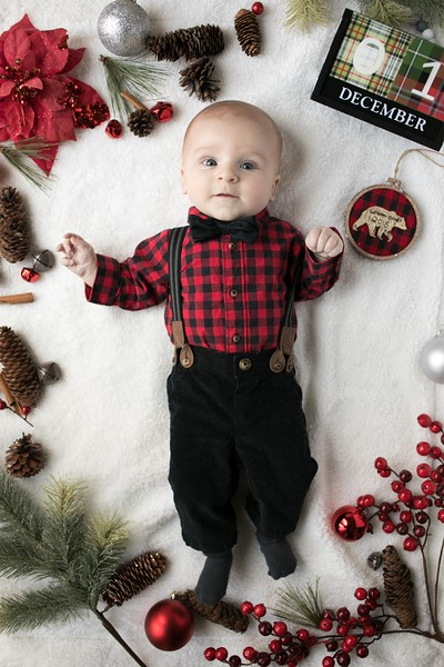 ChristmasWilliam-24.jpg