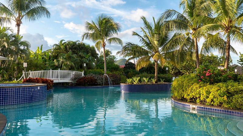 Saint-Lucia-Sandals-Grande-St-Lucian-Resort-Property-24.jpg