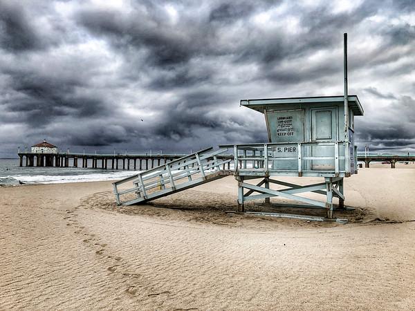 SoCal Beach Cities
