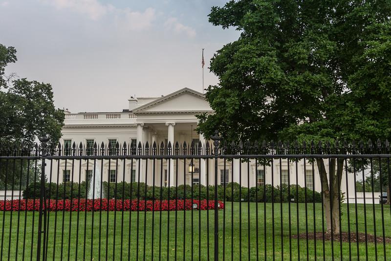 DSR_20150702Washington DC Day One93.jpg
