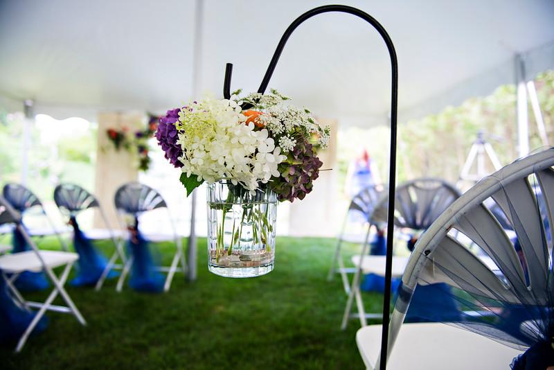 PF_Wedding_1520.jpg