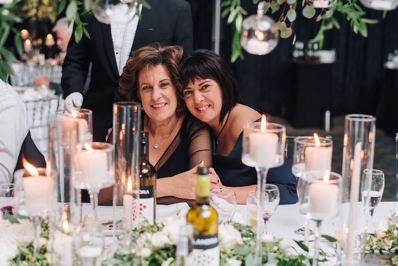 2018-10-20 Megan & Joshua Wedding-1055.jpg