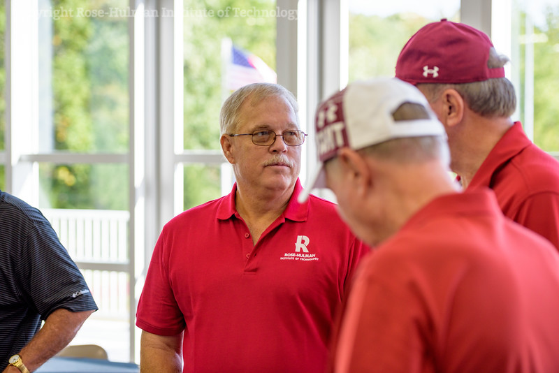 RHIT_Homecoming_2017_Football_125th_Anniversary_Reception-12777.jpg
