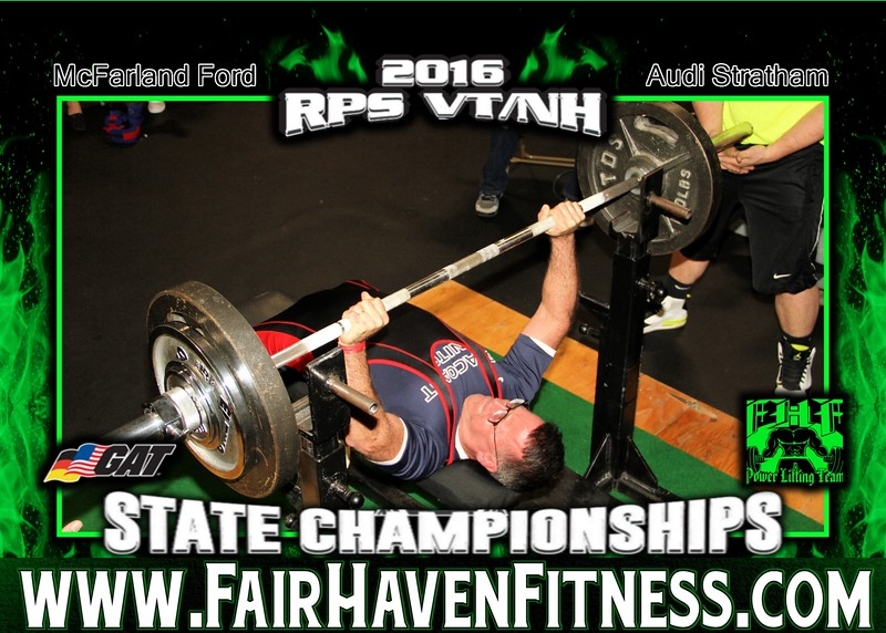 FHF VT NH Championships 2016 (Copy) - Page 028.jpg